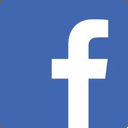 Facebook Seite von MFTObjektive.de