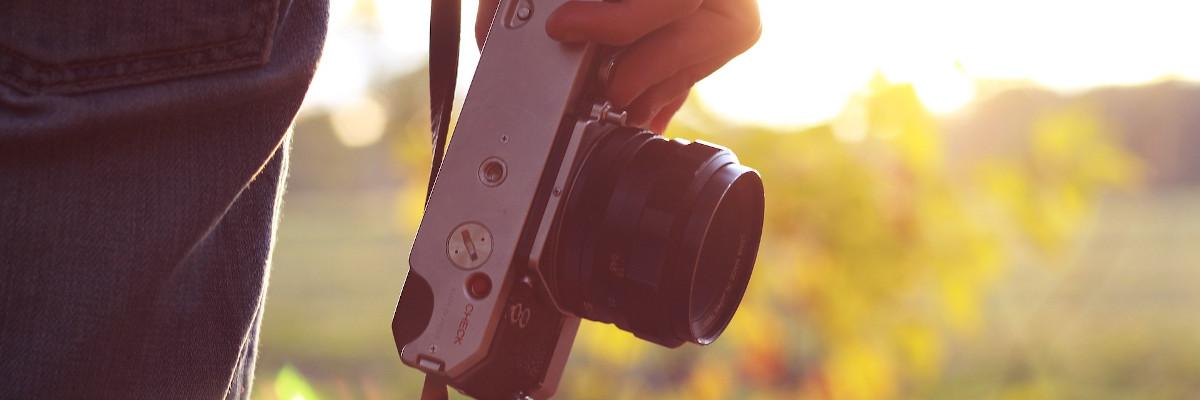 MFT Kameras