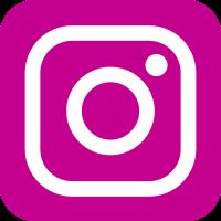 Instagram Seite von MFTObjektive.de