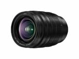 H-X1025E Leica DG Objektiv 20-50mm (KB), F1.7