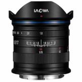 LAOWA 17mm f1,8