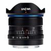 Laowa 9mm F2.8 Ultra-Weitwinkelobjektiv