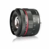 Meike MK 50mm f1.7 Objektiv manueller Fokus für MFT