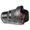 Meike MK 8mm f3.5 Fisheye-Objektiv Ultra-Weitwinkel für MFT