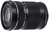 Olympus M.Zuiko Digital ED 40-150mm F4‑5.6 R