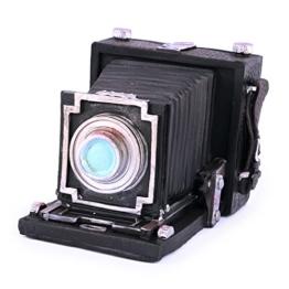 Spardose Fotoapparat