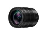 Panasonic H-ES12060E Leica DG Vario-Elmarit 12-60mm/F2.8-4.0