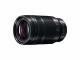 Panasonic H-ES50200E9 Leica DG Vario-Elmarit 50-200mm/F2.8-4.0