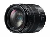 Panasonic H-FSA14140E LUMIX G 14-140mm F3,5-5,6 II ASPH. Power OIS