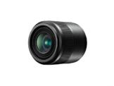 Panasonic H-HS030E LUMIX G Makro 30 mm F2.8 ASPH.