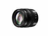 Panasonic H-HSA12035E Lumix G Vario 12-35 mm F2.8 ASPH. Power O.I.S.