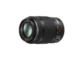 Panasonic H-PS45175E LUMIX G X Vario 45-175 mm F4.0-5.6 ASPH