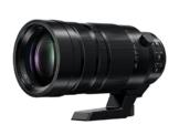 Panasonic H-RS100400E9 Leica DG VARIO-ELMAR 100-400mm/F4.0-6.3