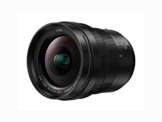 Panasonic Leica DG-Objektiv H-E08018, Vario-Elmarit 8-18 mm/F2.8-4.0 ASPH