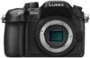 Panasonic LUMIX G DMC-GH4RE-K