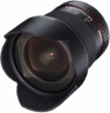 Samyang 10mm F2.8 Objektiv