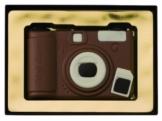 Schokolade Digitalkamera
